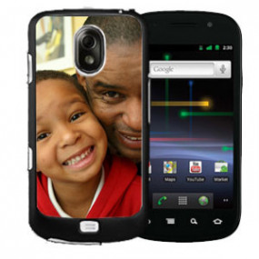 Coque Photo Samsung Nexus...