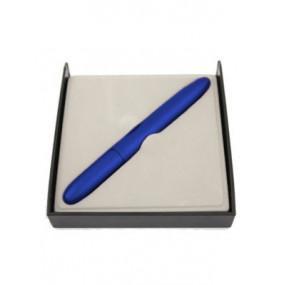 Stylo Diplomat Spacetec Bleu