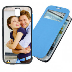 Etui Photo Samsung Galaxy...