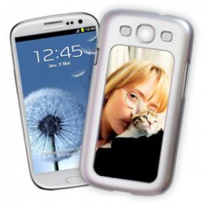 Coque Deluxe Samsung Galaxy...