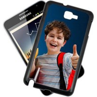 Coque Samsung Galaxy Note 1 Personnalisée