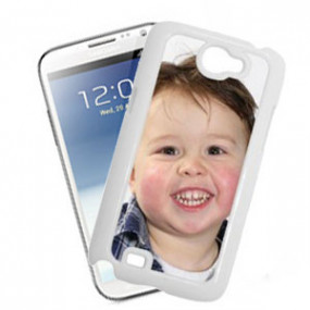 Coque Photo Samsung Galaxy...