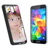 Coque Samsung Galaxy S5 Personnalisée