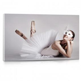 Tableau Photo PVC HD - 90 x...