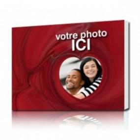 Tableau Personnalisé Photo...