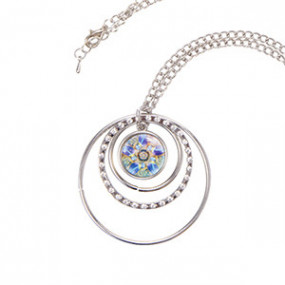 Pendentif Photo Noosa Lovely