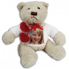 Peluche Teddy Bear Ours...