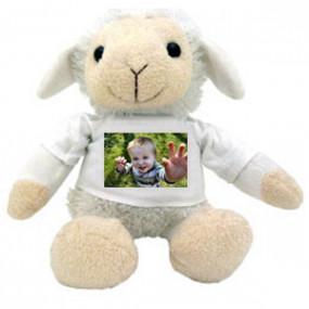 Peluche Mouton Shippy