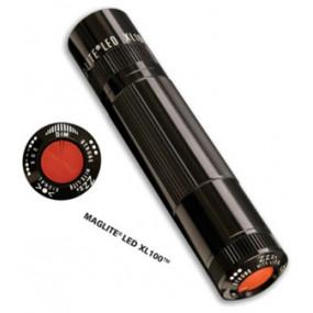 Maglite XL100™ LED