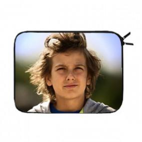 Housse pour PC Portable 12...