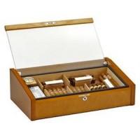 Cave à Cigares Personnalisé
