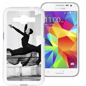 Coque Photo Samsung Galaxy...