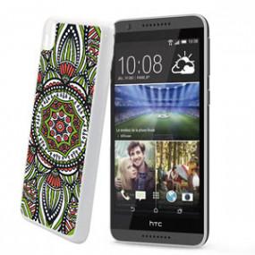 Coque Photo HTC Desire 820...