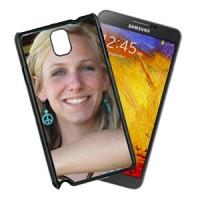 Coque Samsung Galaxy Note 4 Personnalisée