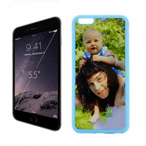Coque Photo iPhone 6...