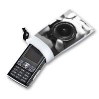 Pochette de téléphone Personnalisée