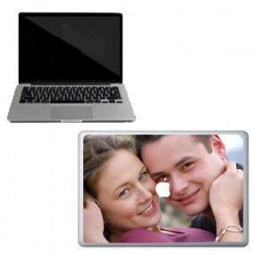 Sticker Macbook Unibody 13...