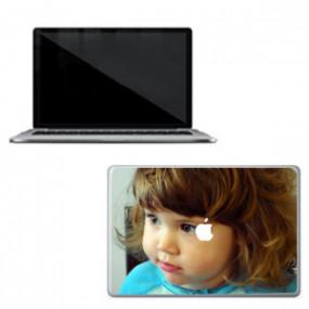 Sticker Macbook Pro Retina...