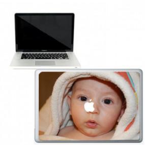 Sticker Macbook Pro Unibody...