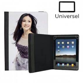 Étui Universel Tablette 10...