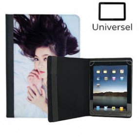 Étui Universel Tablette 7...