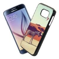 Coque Samsung Galaxy S6 Personnalisée