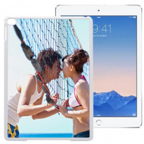 Coque Photo iPad Air 2 Bord...