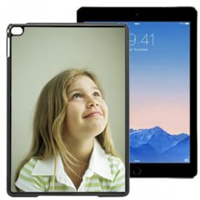 Coque Photo iPad Air 2 Bord...