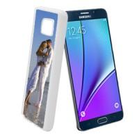 Coque Samsung Galaxy Note 5 Personnalisée