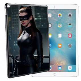 Coque Photo iPad Pro 12,9...