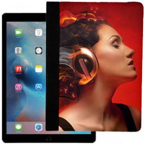 Etui Photo iPad Pro 12,9...