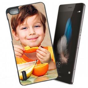 Coque Photo Huawei Honor 6...