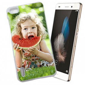 Coque Photo Huawei Honor 6...