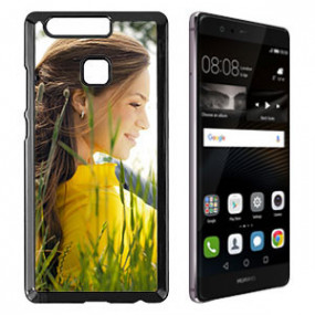 Coque Photo Huawei P9 Bord...