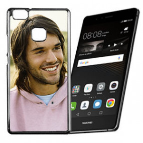 Coque Photo Huawei P9 Lite...
