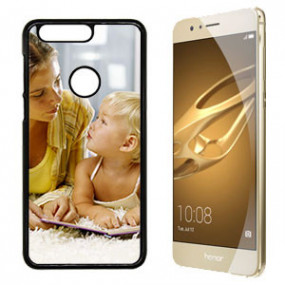 Coque Photo Huawei Honor 8...