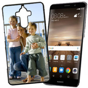 Coque Photo Huawei Mate 9...