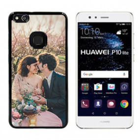 Coque Photo Huawei P10 Lite...