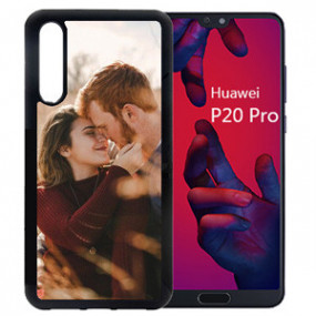 Coque Photo Huawei P20 Pro...