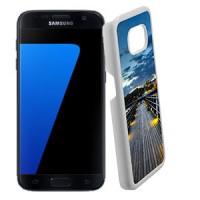 Coque Samsung Galaxy S7 Personnalisée