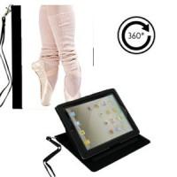 Coque iPad Mini 4 Personnalisée