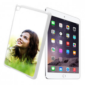 Coque Photo iPad Mini 4...