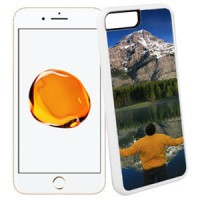 Coque iPhone 7 Plus Personnalisée
