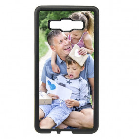 Coque Photo Samsung Galaxy J7