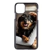 Coque Iphone 11 Pro Max personnalisée