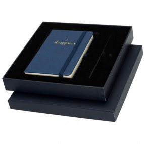 coffret stylo waterman