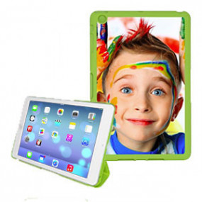 Coque Photo iPad Mini...