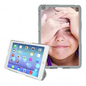 Coque Photo iPad Mini...
