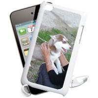 Coque Personnalisée de Téléphone & Tablette