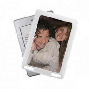 Coque Photo Kindle Touch...